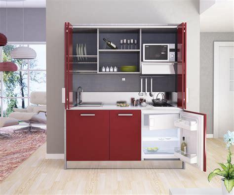 mini cucina a scomparsa mini cucina jolly salvaspazio dalle funzioni dichiarate o