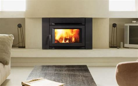 Fireplace Stores Nc by Fireplace Stores In Nc Local Launch Pad