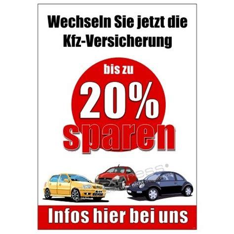 Versicherungen Für Firmen by Plakat Versicherung