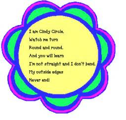 Teacher poems from kids these wonderful poems are a