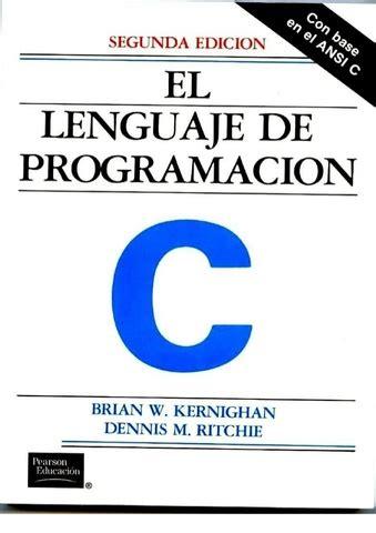 libro c de c1 libro historia de los lenguajes de programacion timeline timetoast timelines