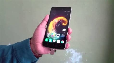 Hp Lenovo Vibe K3 Note lenovo vibe k4 note review affordable yet loaded with features review gearopen