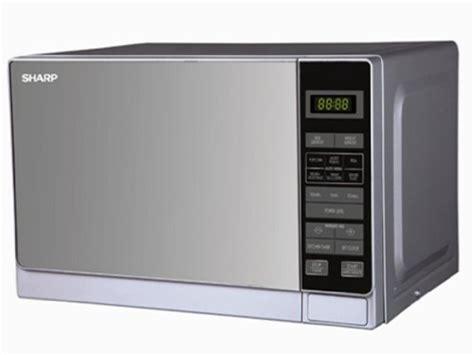 Microwave Panasonic Nn St342m buy sharp microwave oven r22ao lg microwave oven ms2043har panasonic microwave oven nn st253