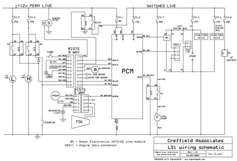 vy blaupunkt stereo wiring diagram efcaviation