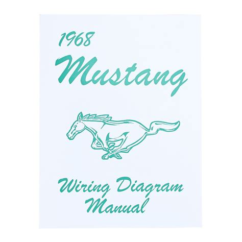 jim osborn reproductions mp4 mustang wiring diagram manual