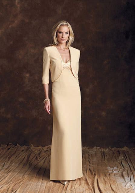 fotos vestidos madre de la novia vestido madre de la novia 11 vestidos de noche