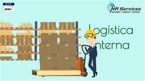 logistica interna nr services inspe 231 227 o de qualidade e log 237 stica interna