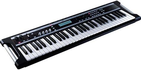 imagenes de teclados musicales korg 徒然草