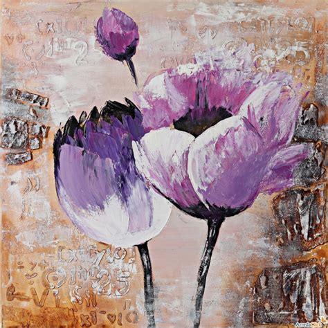 immagini quadri fiori quadri fiori primaverile