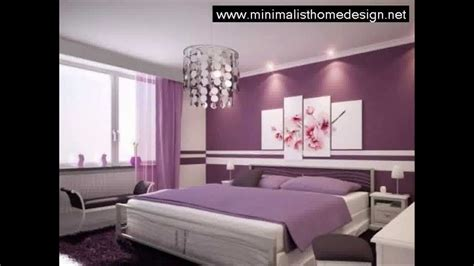 houzz bedroom design youtube