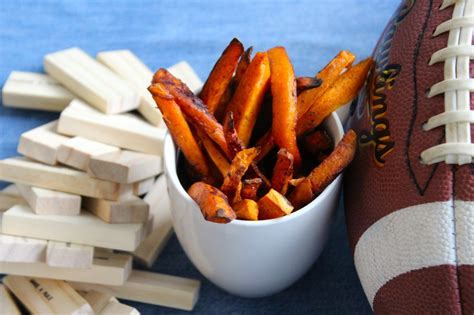 southern comfort sweet potatoes sweet potato fries lazarus lynch