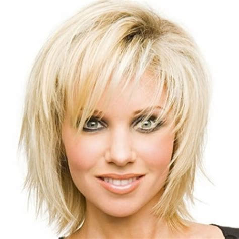 Cool Hairstyles For 40 by 50 Spectacular Hairstyles For 40 Hair Motive