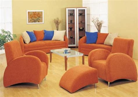How To Organize Your Living Room Furniture by Organize Your Living Room Furniture Living Room
