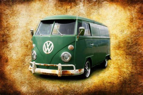 steve volkswagen microbus volkswagen photograph by steve mckinzie
