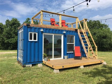 sea container homes plans a simple 20 foot shipping container is transformed into