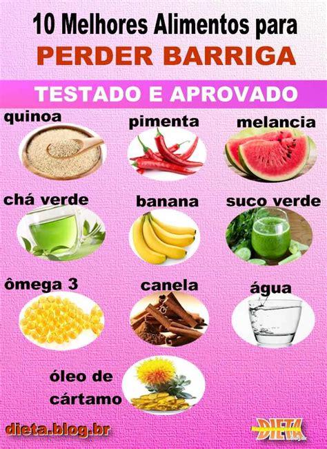 alimentos para eliminar barriga carnaval 2016 de barriga lisa luxos e luxos