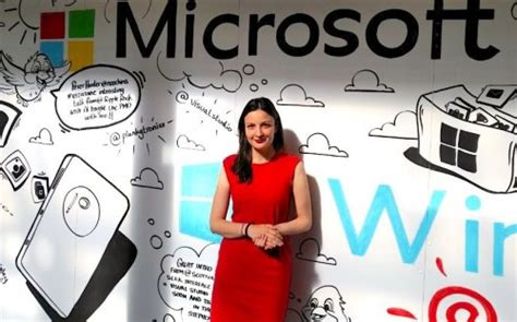 Got Microsoft Internship Mba by News Businessbecause