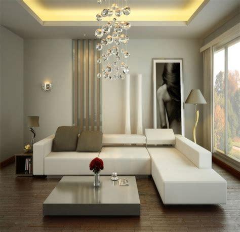 desain lampu hias ruang tamu minimalis desainrumahnyacom