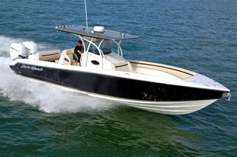 nortech boat models research 2013 nor tech 340 sport open on iboats