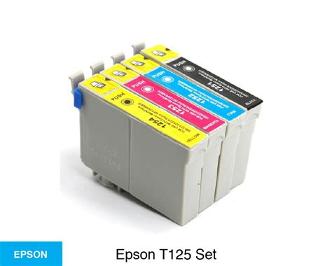 Printer Hp Epson Canon 21 99 up for printer ink toner cartridges suitable for canon laserjet hp epson and