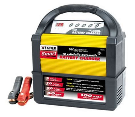 best auto battery charger auto battery charger best cars guide