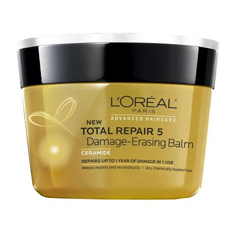 Sun Repair Damage Products List by 10 Best Conditioning Hair Masks Rank Style