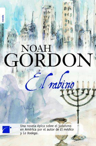 libro el rabino rocabolsillo historica el rabino p 250 blico libros
