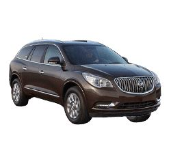 buick encore cost 2016 2017 buick encore prices msrp invoice holdback