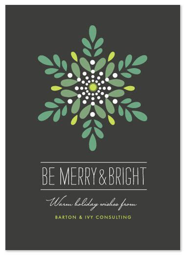 Holiday Gift Card Design - 1000 ideas about christmas graphic design on pinterest corporate holiday cards