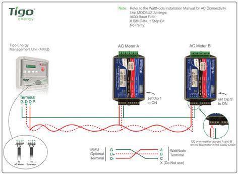 chain light fixtures diagram get free image