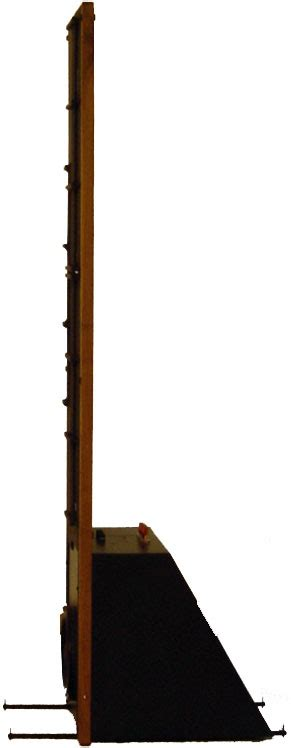 Mid Planar Eminent Tech Lft 10 eminent technology lft 8b floorstanding speaker review