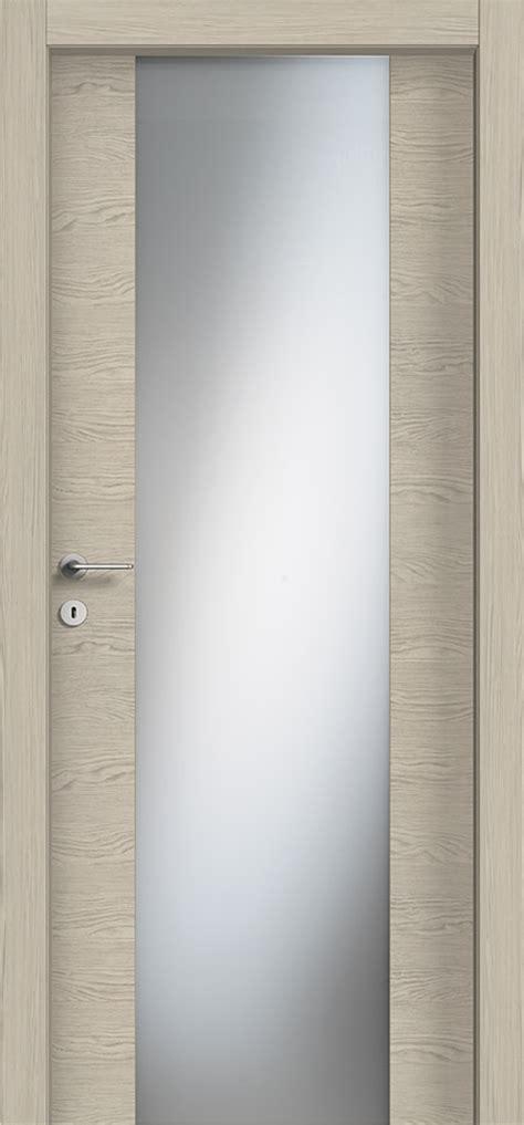 canapé navone ghost newport effebiquattro porte