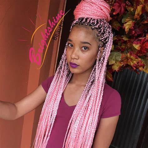 different types of poetic justice plaits top 100 poetic justice braids photos small plaits 175