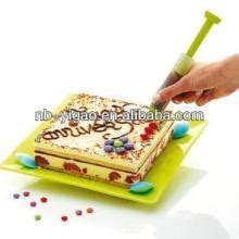 cake decorating icing piping pen products china cake
