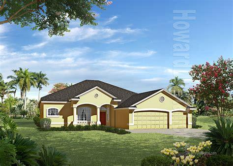 house illustration home rendering lubbock