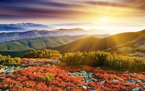 Imagenes Lindo Amanecer   lindo amanecer en las monta 241 as fotos e im 225 genes en
