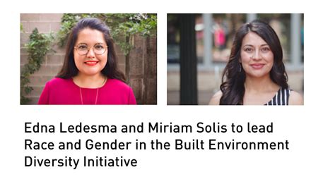 hairstyles etc edna tx utsoa hires experts on race and gender in the built