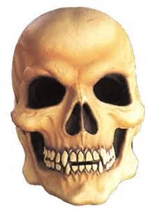 halloween skeleton masks vampire skull mask masks