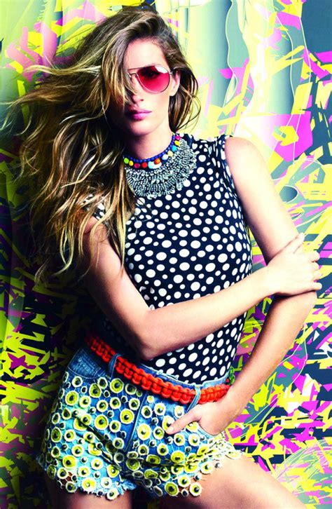 5 Ideas To Blogstalk by Play With Prints 18 Fashion Tips For A Small Bust
