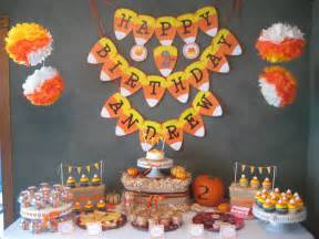 Birthday Halloween Decorations Latest And Greatest Friday 4 And Features Days Of Chalk