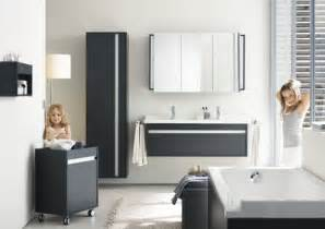 duravit bathroom series katho bathroom furniture from