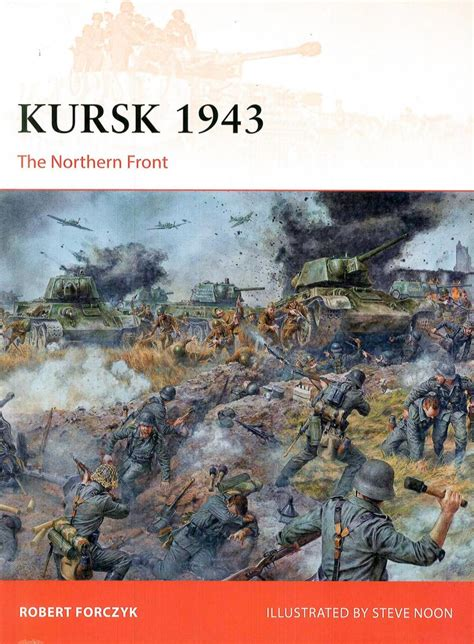 libro kursk 1943 the southern review kursk 1943 ipms usa reviews