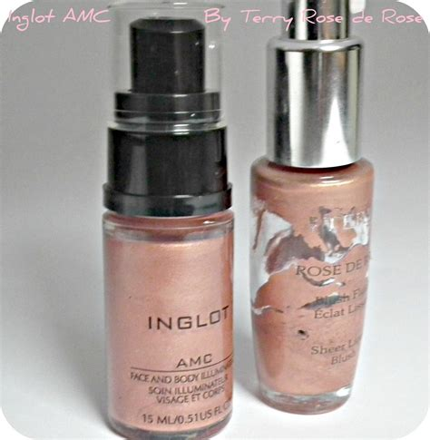 by terry liquid blush in rose birkinbagbeauty review by terry rose de rose sheer