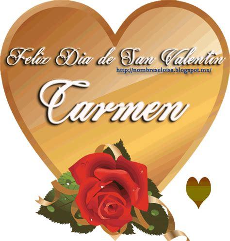 imagenes te quiero eduardo nombreseloisa com nombres feliz san valentin
