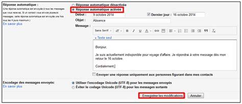 Modèle Accusé De Réception D Un Mail