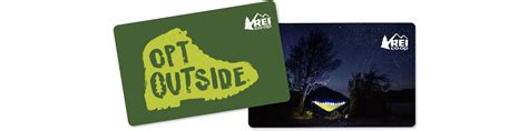 How Much Is On My Rei Gift Card - 101 best gifts for rock climbers the adventure junkies