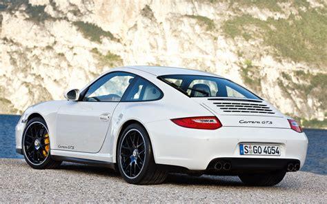 Amazing Apollo Sports Car #8: Porsche-911-carrera_100321691_l.jpg