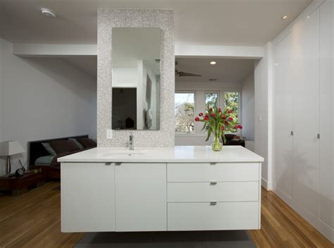 bathroom remodeling washington dc washington dc row house bathroom remodeling mt pleasant