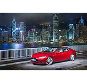 4000 Tesla Model S Reservations From China So Far  Gas 2