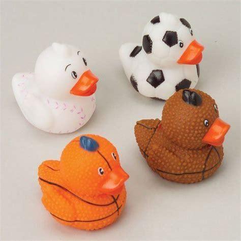 34 best novelty u0026 toys 17 best ideas about mini on diy